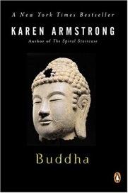 BuddhaKarenArmstrong1489_f