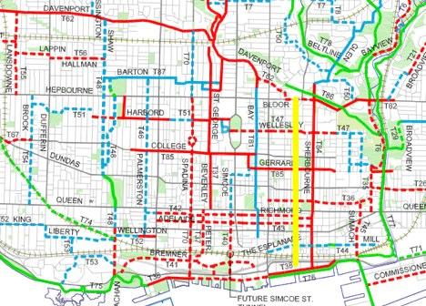 bikewaynetwork1-1.pdf%20(1%20page)