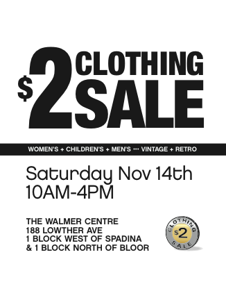clothing%20sale%20poster%20nov